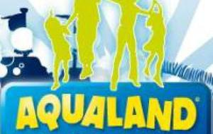 Aqualand Saint Cyr