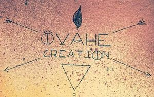 Ovahe Creation